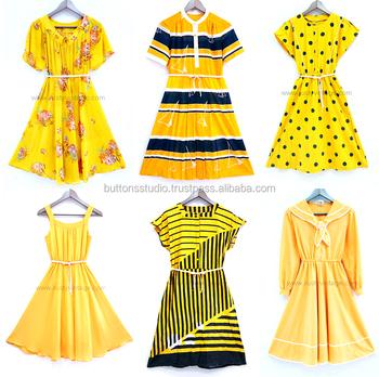 wholesale vintage dresses vintage wholesale clothing suppliers