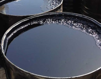 Bitumen direct supply