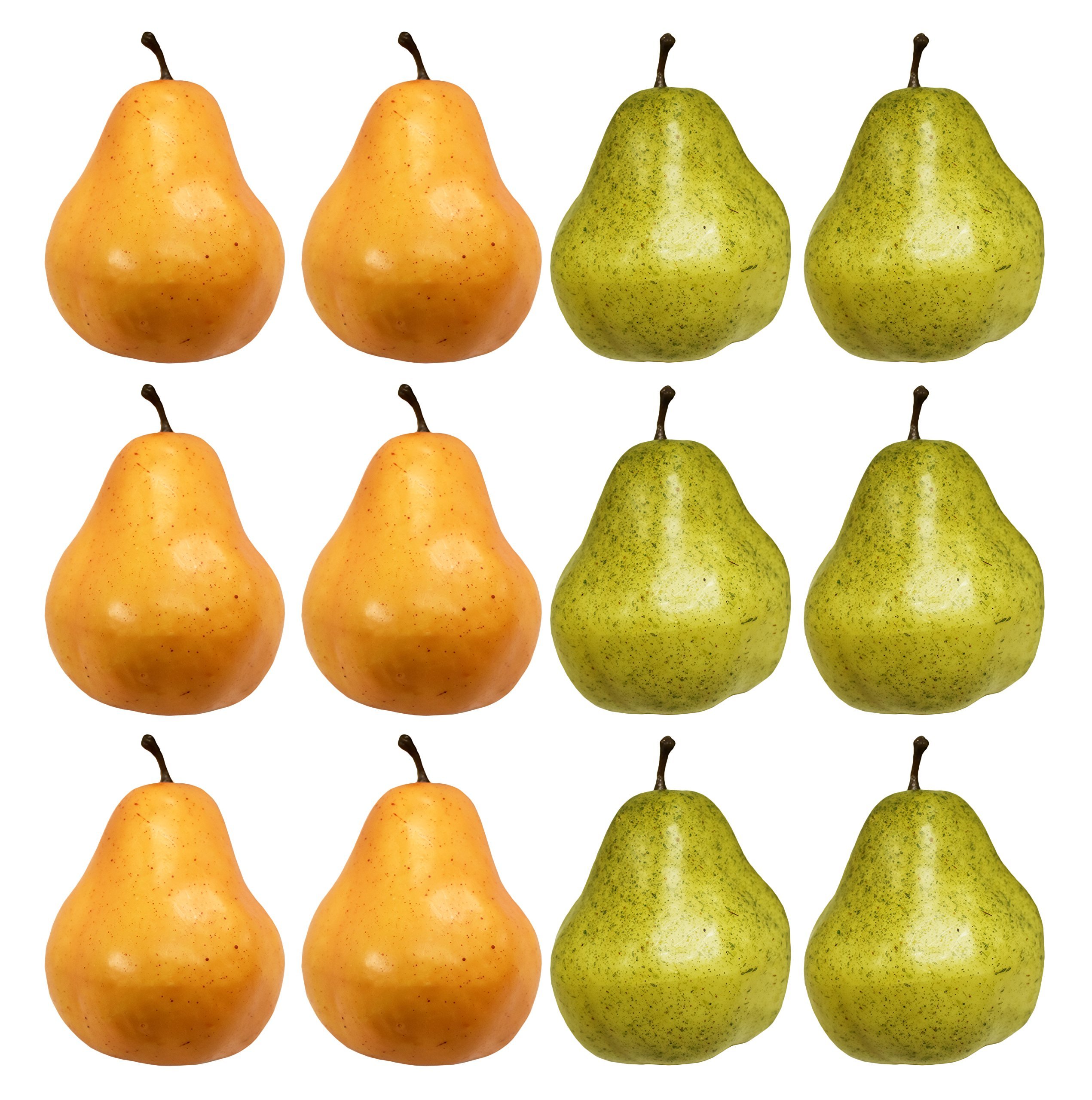 Cheap Large Decorative Pears, find Large Decorative Pears deals on ...