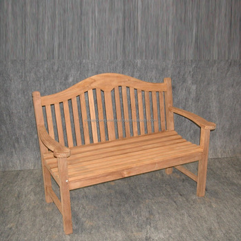 Groovy Teak Garden Furniture Outdoor Furniture Of Sydney Bench Teak 2 Seats Buy Outdoor Furniture Garden Furniture Outdoor Outdoor Patio Furniture Ibusinesslaw Wood Chair Design Ideas Ibusinesslaworg