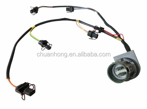 4l80e wiring harness gm 4l80e transmission wire harness high quality wiring buy 4l80e 4l80e wiring harness failure gm 4l80e transmission wire harness high