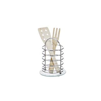 Kitchen Utensil Organizer Stand / Kitchen Flatware Caddy - Buy Kitchen  Utensil Stand,Kitchen Flatware Caddy,Kitchen Utensil Organizer Product on  ...