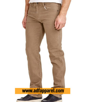 Regular Fit Camel Color - Denim Jeans For Him - Buy Khaki Denim Jeans  Jackets Mens S,Bright Colored Denim Jeans,Blend Denim Jeans Skin Freindly