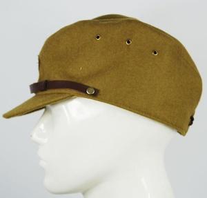 e6e5fc6e34b Army Cap Office Hat