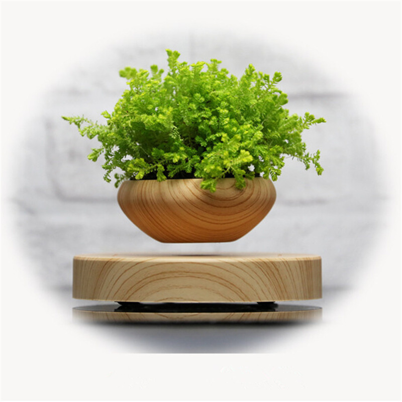 Levitating plant pot levitating plant pot suppliers and manufacturers at alibaba com