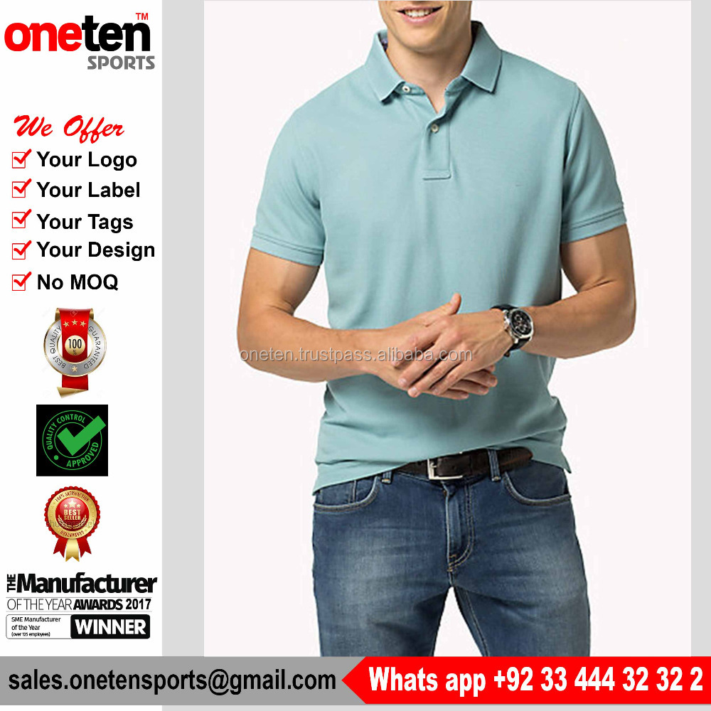 4adb59ac0 Cheap Embroidery Polo Shirts