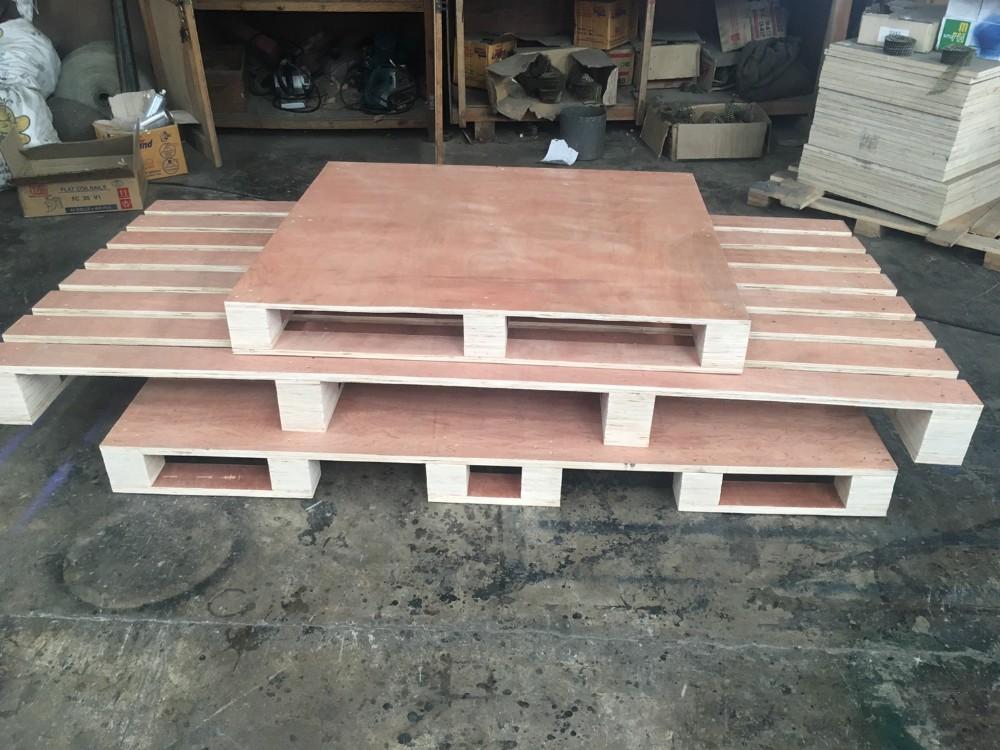 Wooden Pallets - Buy Thailand Wood Pallet,Wooden Pallets ...