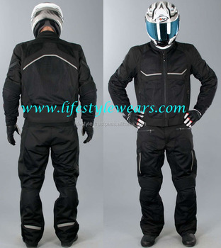 34a123cc1 Work Suit Fishing Waterproof Suits Waterproof Thermal Suit Military ...