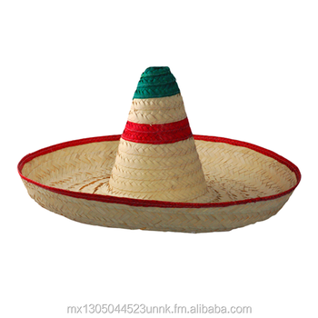 892184138320d Sombrero Mexicano   Mexican Hat   - Buy Sombrero Product on ...
