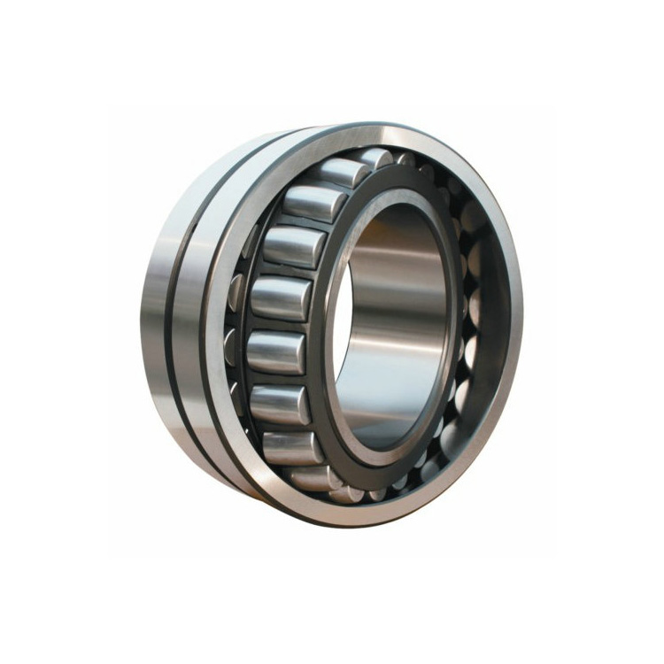 Spherical-Roller-Bearing14