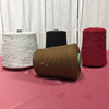 Manufacture Acrylic Viscose Blend Yarn