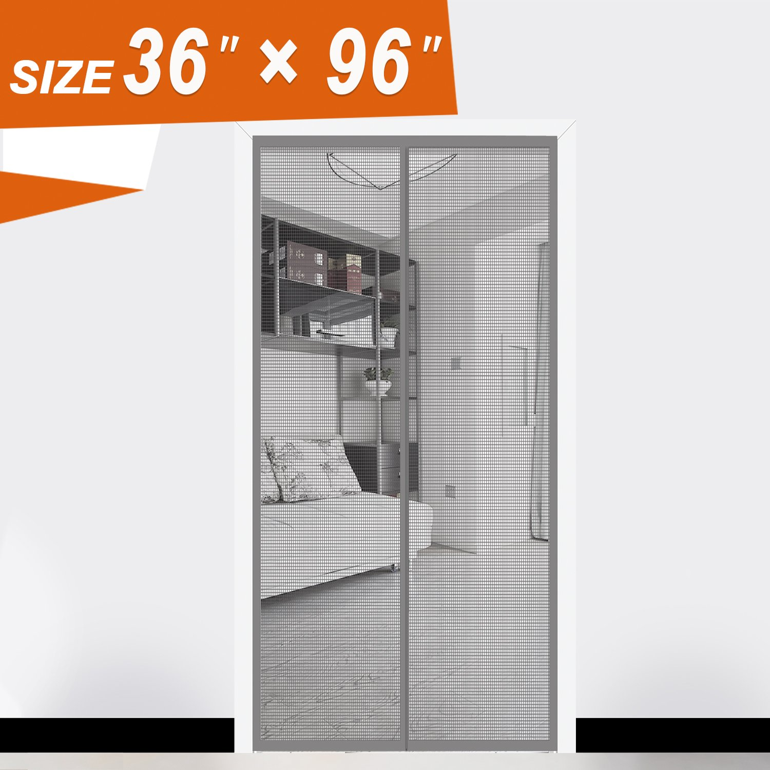 Cheap French Door Fly Screens Find French Door Fly Screens Deals On
