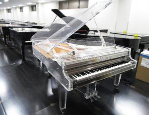 Kawai Used Piano, Kawai Used Piano Suppliers and