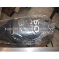 Affordable Price For Used/New Yamaha 40HP Outboards Motors
