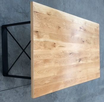 Wooden Massive Table Tops Buy Wood Table Tops For SaleKorean - Hardwood table tops for sale