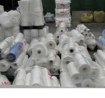 Ldpe,Hdpe Film Scraps/ Plastic Scrap - Buy Ldpe Film Roll Scrap,Hdpe Ldpe  Pet Plastic Film Rolls Scrap,Ldpe Waste Plastic Scraps Product on