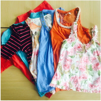 95f2e6600 Best Selling Promotional Price Stock Used Clothing, Kids Clothes For Sale