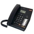 Alcatel-Lucent TEMPORIS 580 Analog Phone