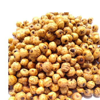 High Quality Tiger Nuts