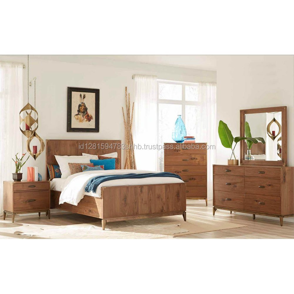 Bedroom Furniture Wholesale, Furniture Suppliers - Alibaba