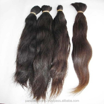 Double Drawn Pancha Hair 3aee2b204