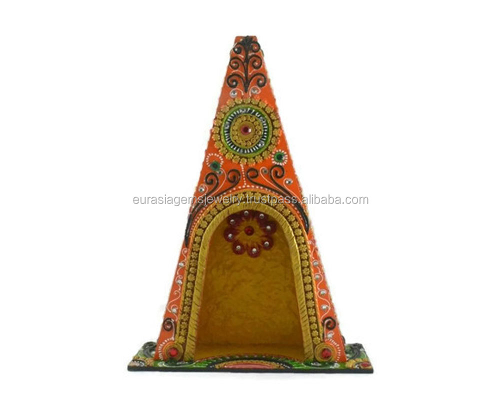 Wooden Temple Home Decoration, Wooden Temple Home Decoration ...