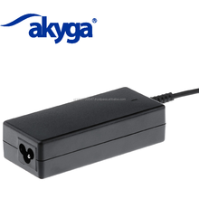 Akyga 19.5 V/3.34A <span class=keywords><strong>65</strong></span> <span class=keywords><strong>W</strong></span> <span class=keywords><strong>Power</strong></span> <span class=keywords><strong>Supply</strong></span> AK-ND-05 7.4*5.0 + pin