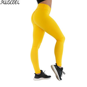bdfd752ed9 Brazilian Leggings Wholesale, Suppliers & Manufacturers - Alibaba
