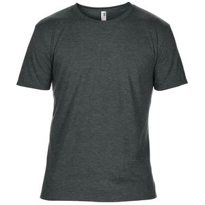 Plain T-shirts 2018