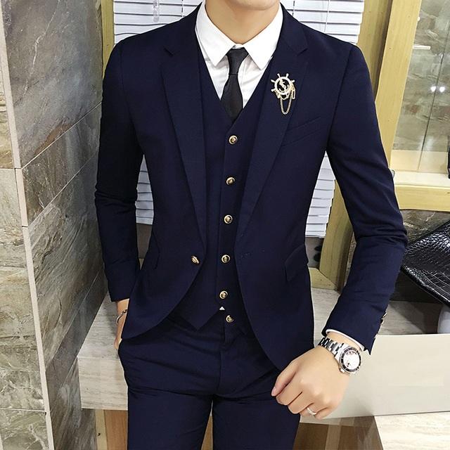 Pakistan Coat Pant Men Suit Pakistan Coat Pant Men Suit