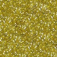 Top grade Nu Gold Disco Dust Supplirs in India