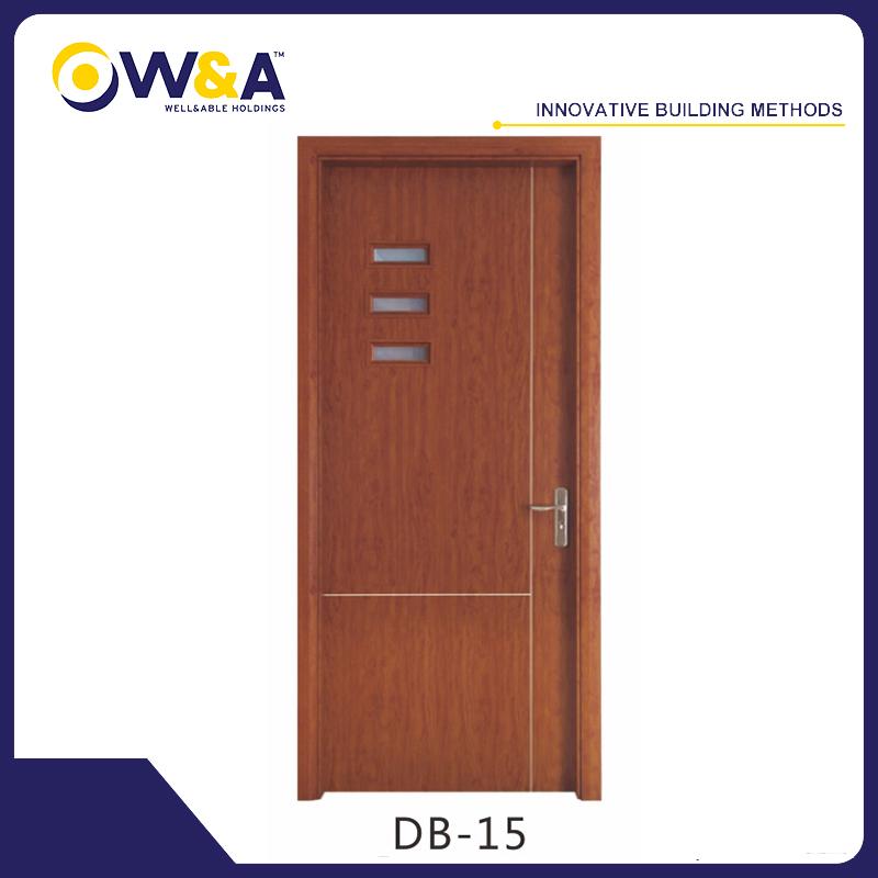 Fire Rated Wood Doors,Fire Rated Wooden Door,Sold Wood Door ...