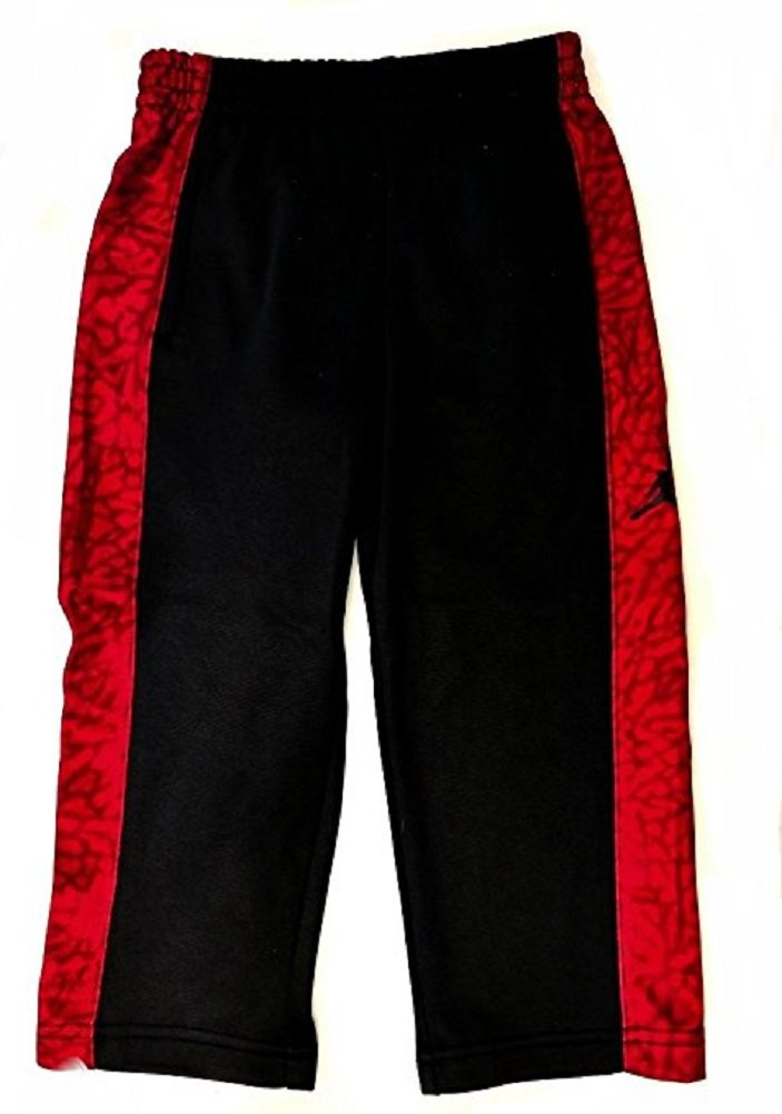 2f0d60fcfbeed6 Buy Boys Youth Nike Air Jordan Track Pants in Cheap Price on m.alibaba.com
