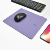 Hot Sale Wireless Charger Mouse Pad 2 in 1 10W QI fast Phone X / 8 / 8 Plus S