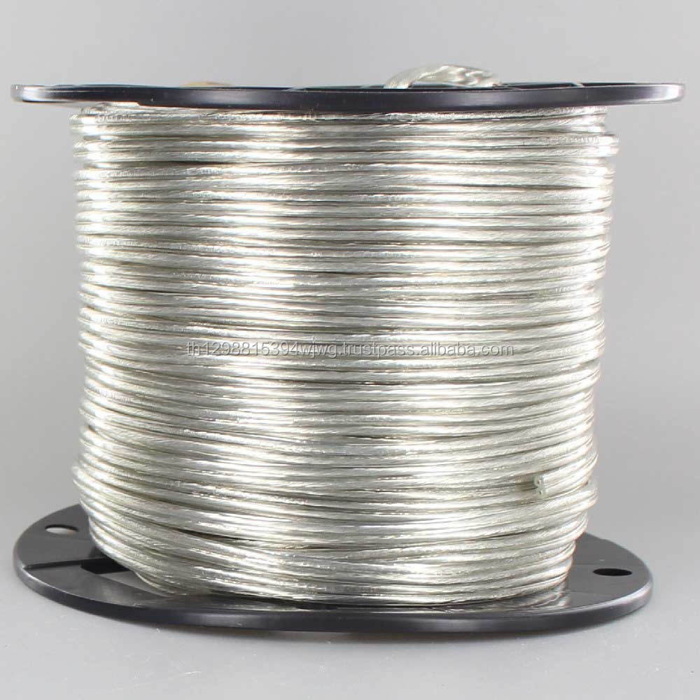 Thailand #3 Copper Wire Price, Thailand #3 Copper Wire Price ...