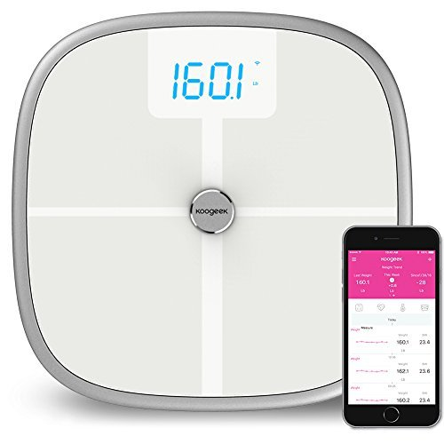 Cheap Weight Scale App For Android, find Weight Scale App