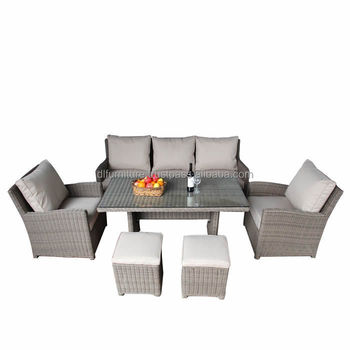 Peachy Modern Outdoor Patio Poly Rattan Pro Garden Furniture Sofa Sets Vietnam Garden Furniture Buy Rattan Outdoor Furniture Rattan Round Outdoor Pdpeps Interior Chair Design Pdpepsorg