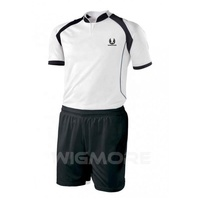 Handball UNIFORM CUSTOMIZE JERSEY 100% POLYESTER MEN LACROSSE UNIFORM