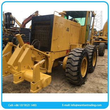 Mini Electric Top Quality Used Motor Grader/small Dozer - Buy Used Motor  Grader/small Dozer,China Low Price Used Motor Grader/small Dozer,Hot