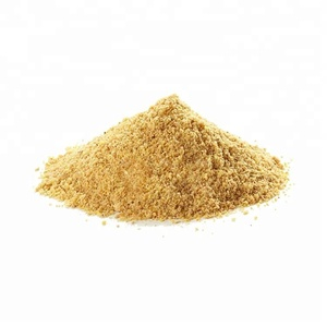 Organic Soybean Meal Animal Feed Prices India