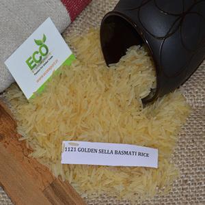 Rice Importers In Saudi Arabia Wholesale, Rice Importers