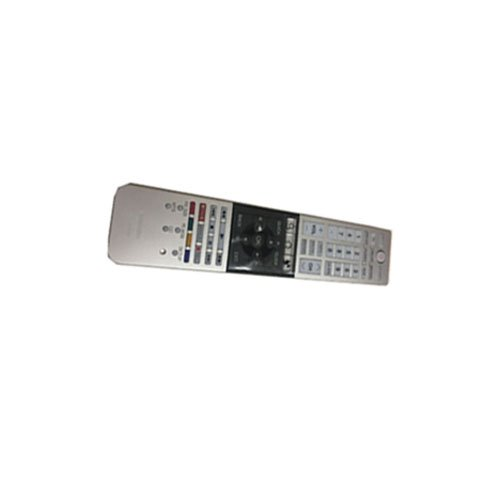 E-REMOTE Replacement Toshiba TV Remote Conrtrol For TOSHIBA 55WX800 CT-90257 75003640 47ZV650 52HL167 LCD LED HDTV