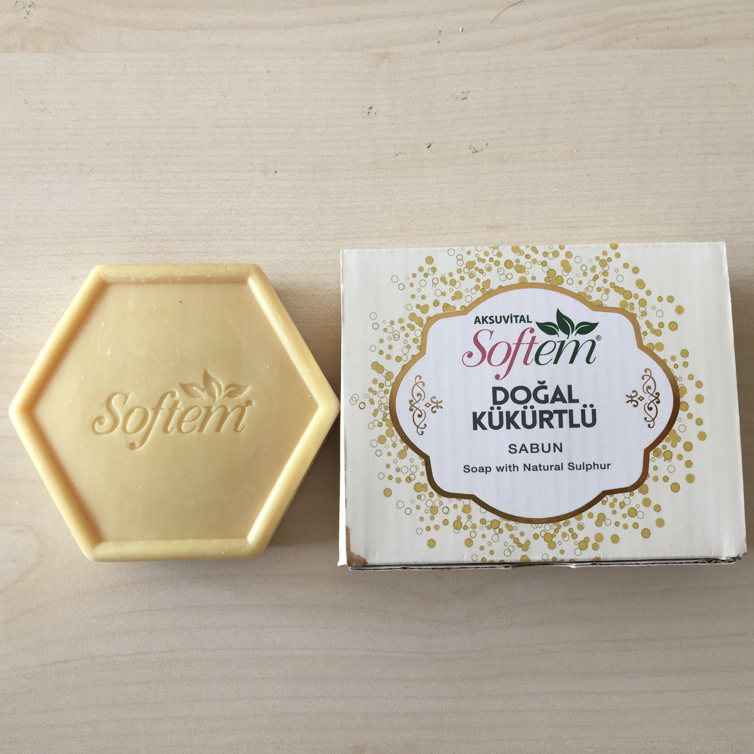 Best Soap Bar For Acne Suppliers And Sabun Kojic Perpect Whitening Manufacturers At