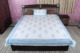 Wholesale Hand Block Print Bed Cover Sheet, Cotton Facial Bed Cover