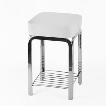 Pleasing Modern Metal Saddle Counter Stool With Pvc Cushion Buy Counter Stool Metal Counter Stool Saddle Counter Stool Product On Alibaba Com Caraccident5 Cool Chair Designs And Ideas Caraccident5Info