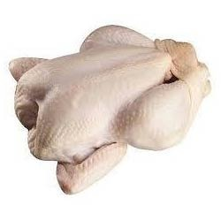Boneeles skinless frozen chicken for cheap price