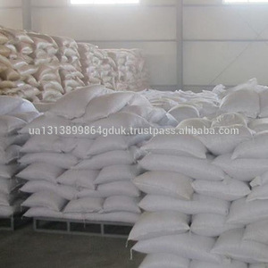 Sugar Exporters In Brazil, Sugar Exporters In Brazil Suppliers and
