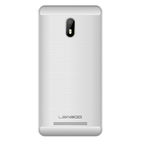 Promotion LEAGOO Z6, 1GB+ 8GB Android 6.0 3G Network Stock Phone
