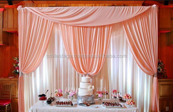 Wedding stage decoration mandap decoration items buy mandap wedding stage decoration mandap decoration items junglespirit Choice Image