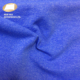 Coupon Tactel polyester soft stretch melange breathable fabric for underwear